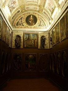 Galéria Baroka