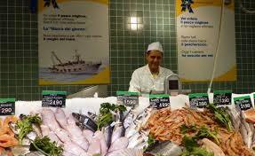 slovenských zavináčov či tresku v majonéze by ste márne hľadali